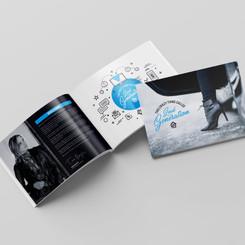 TCTCLG-Booklet.jpg