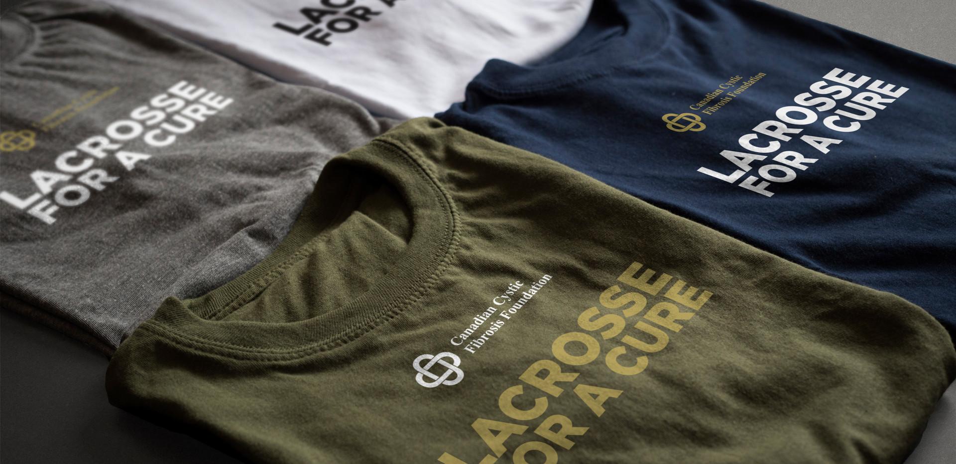 OurWork-TShirts-Lacrosse-Full.jpg