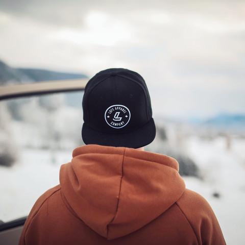 LOFE-Hat.jpg