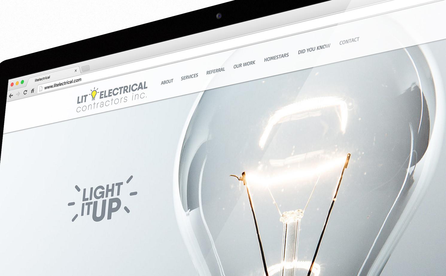 LIT Electrical.jpg
