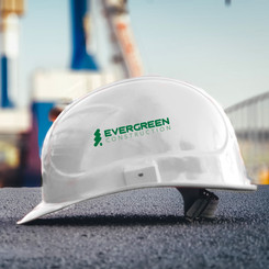 Evergreen-umit-yildirim-9OB46apMbC4-unsp