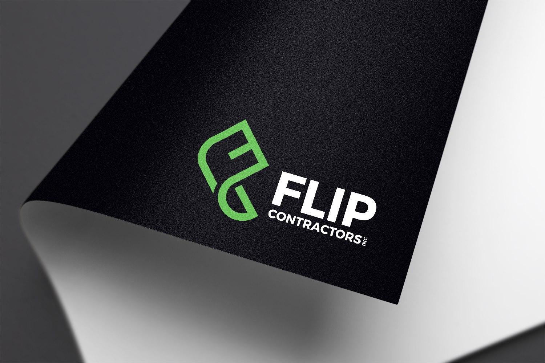 Flip Contractors Inc.