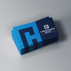 ChrisHaley-Membership Card Mockup-2.jpg