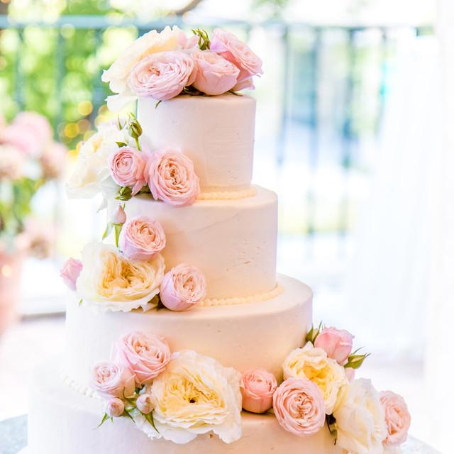 WeddingLayouts-12.jpg