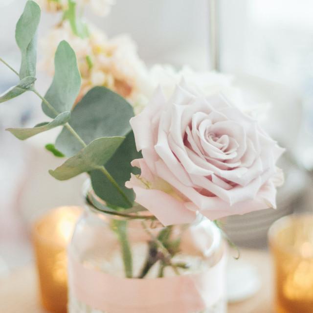 WeddingLayouts-06.jpg