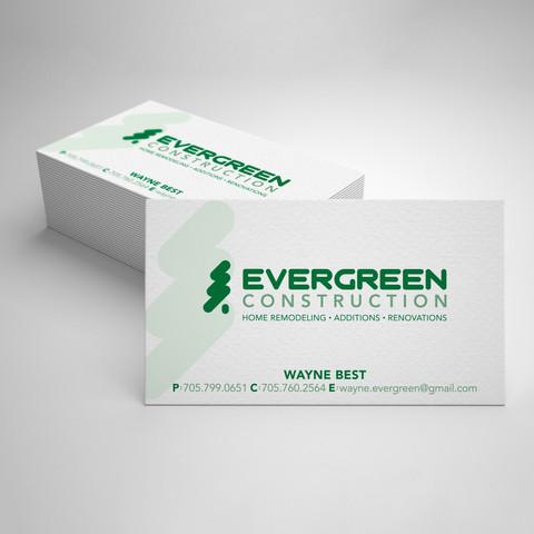 Evergreen-BusinessCards.jpg