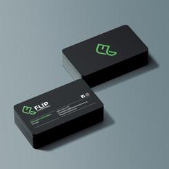 Flip-Cards-1.jpg