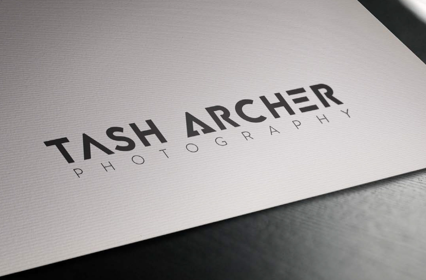 Tash Archer Photography