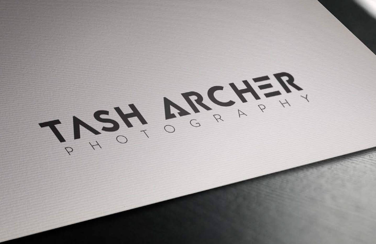 TashArcherPhotography-1.jpg