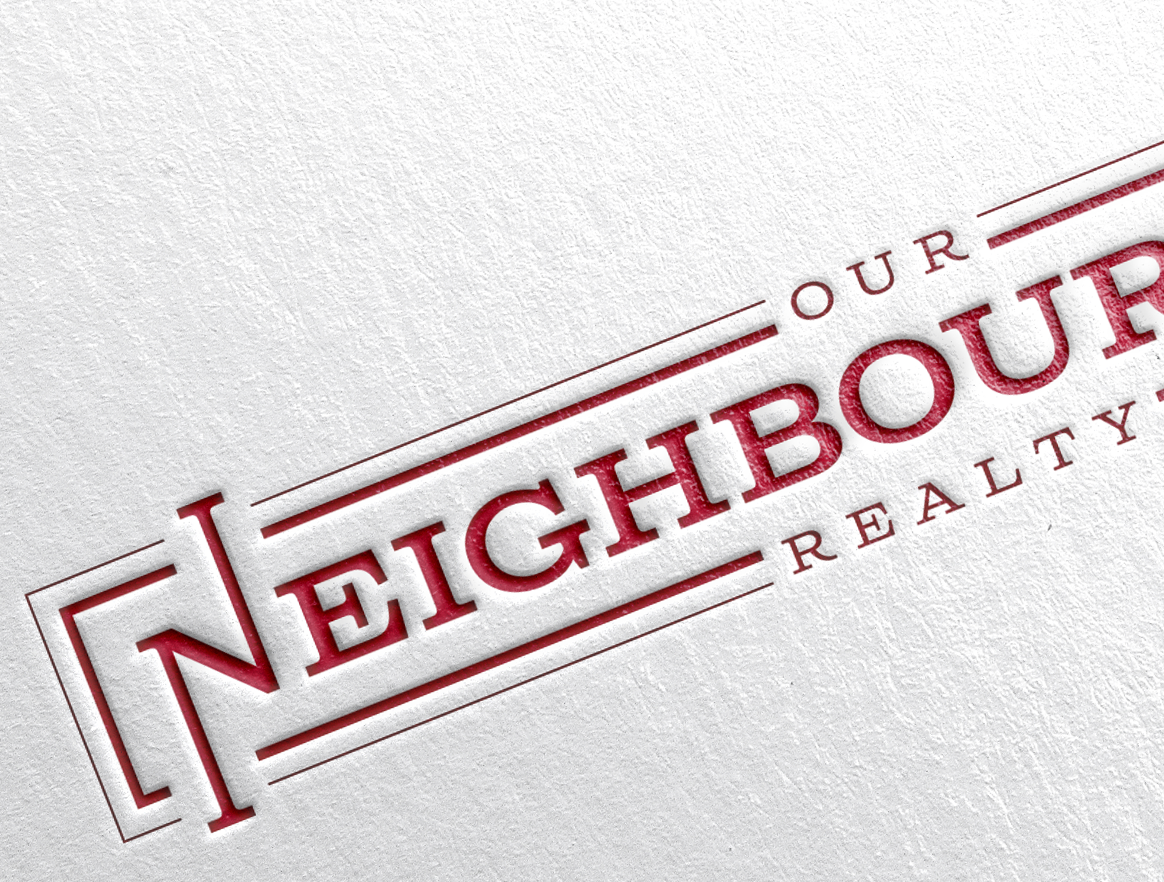 Our Neighbourhood Realty