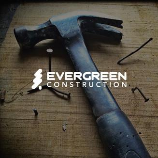 BrandLogos-Evergreen.jpg