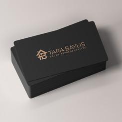 TaraBaylis-BusinessCard-2_edited.jpg