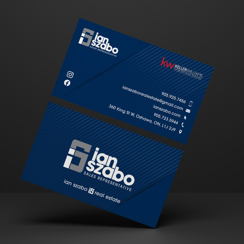 IanSzabo-BusinessCards.jpg