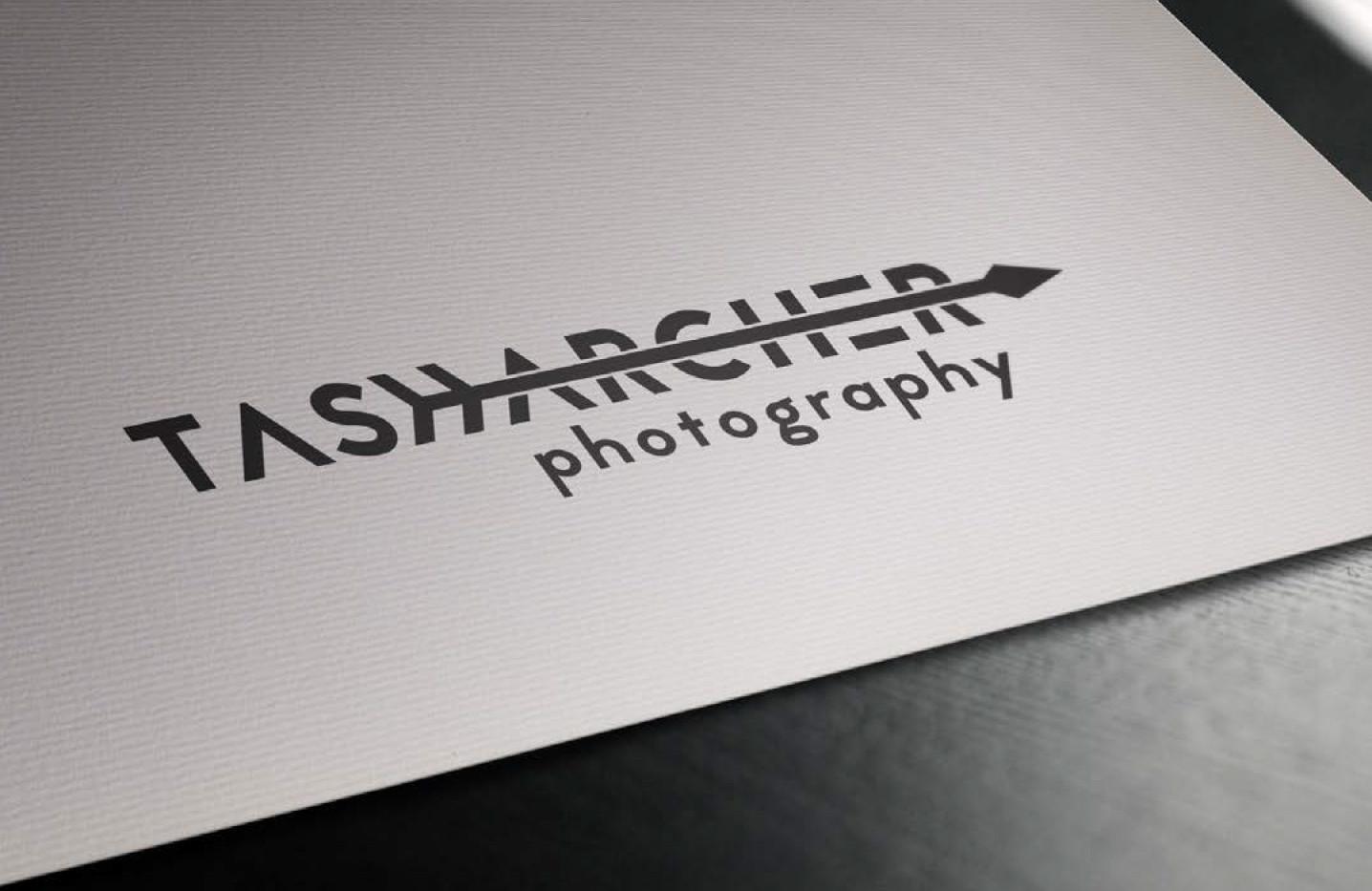 TashArcherPhotography-2.jpg