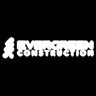 Brands-Evergreen.png