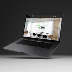 FlipContractors-Website.jpg