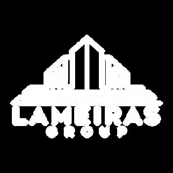 Brands-LameirasGroup.png