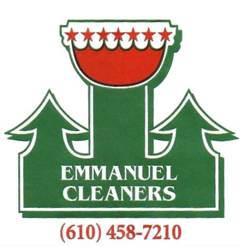 Emmanuel Cleaners | Dry Cleaner | Ch