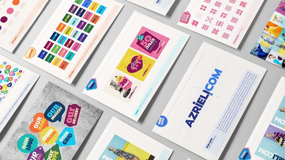 Free-PSD-Business-Card-Design-Showcase-M