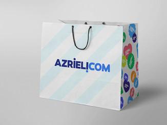 Azrieli.com