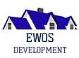 logo ewos ok.png
