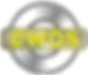 ewos logo.png