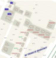 mapa sprzedane 8 budowa jpeg popr_edited