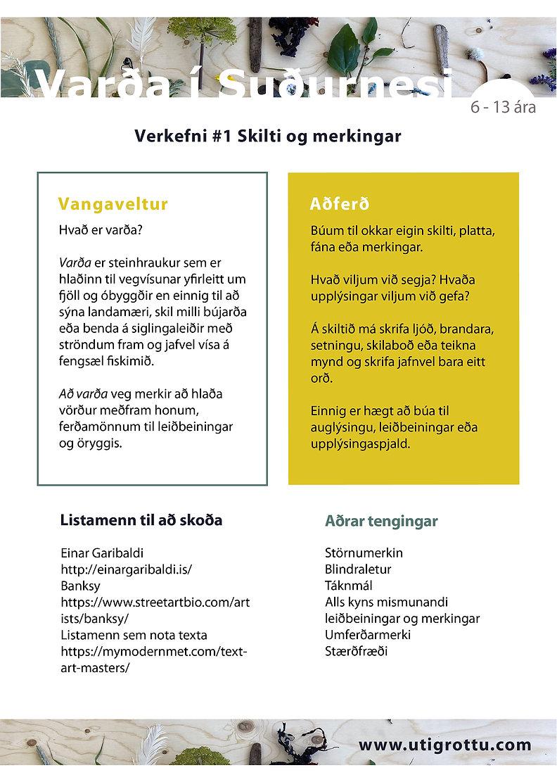 Varða-02.jpg