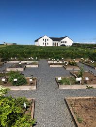 Urtagarðurinn.jpeg