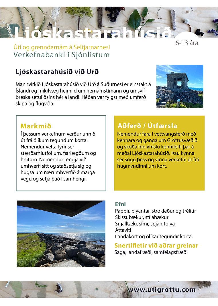 Ljóskastarahús-01.jpg