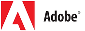 Adobe-Creative-Suite-2---CS2-Logo-1.png