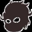 LogoBilly_Quali.png