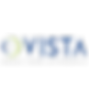 Vista Energy logo2.png