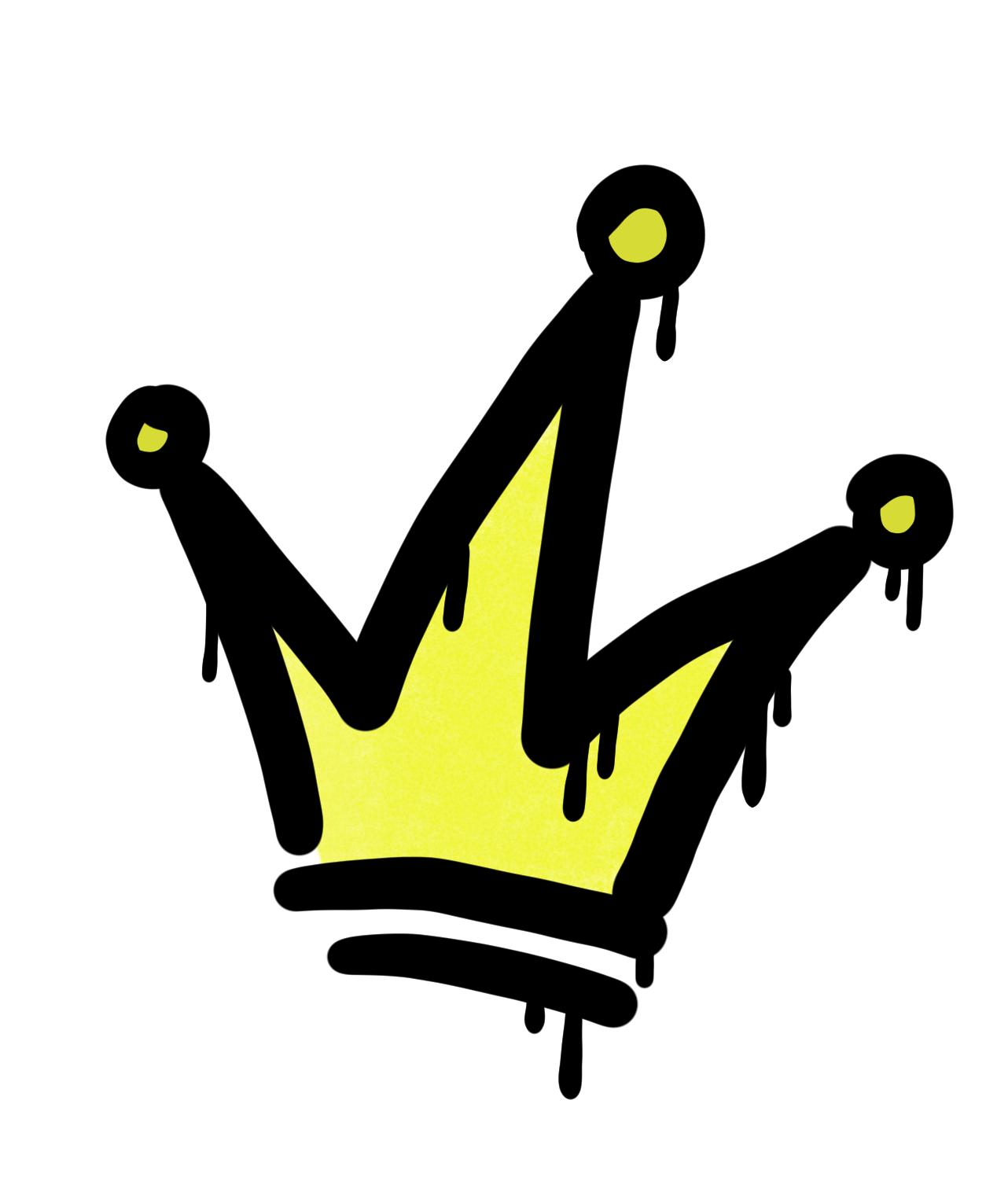 crownLimited2