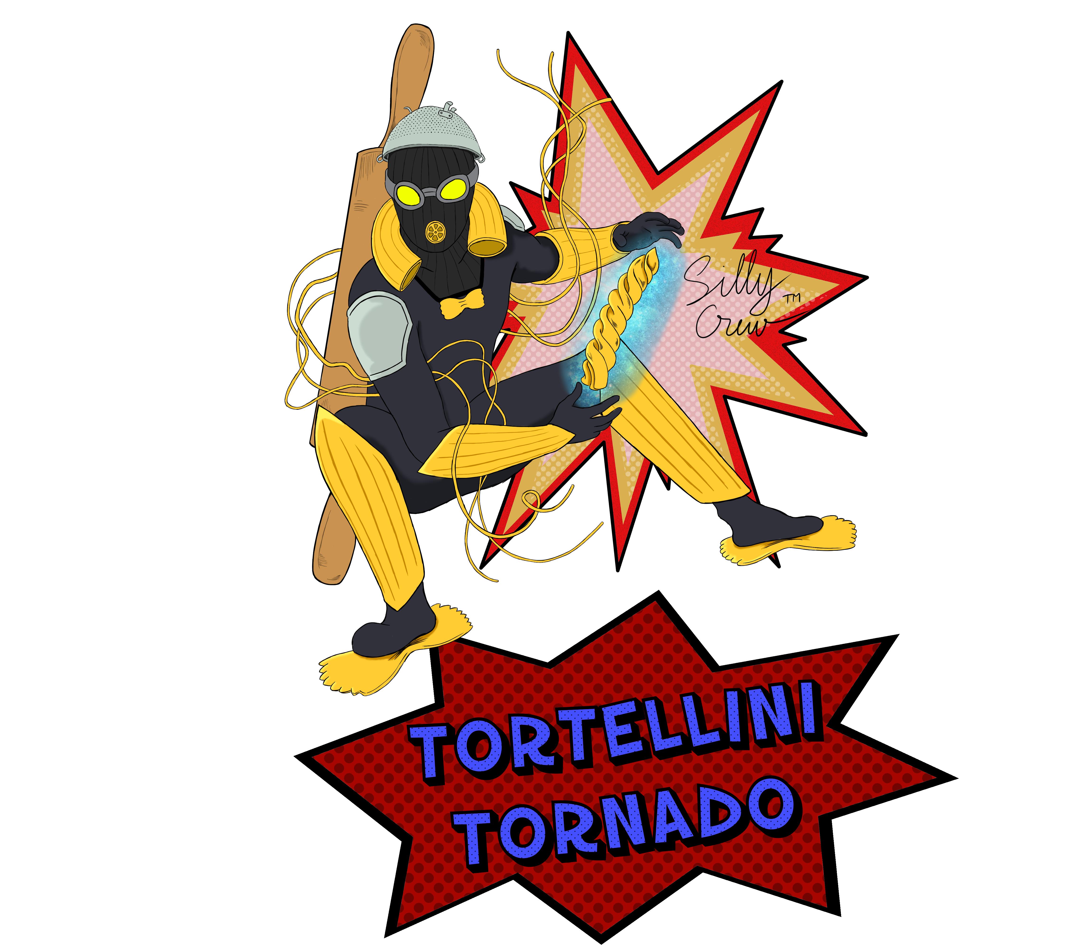 Tortellini tornado_Final