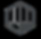 Leaf Logo Only.png