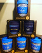 CGC ecoffee reusable cups!