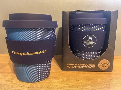 8 oz ecoffee cup
