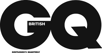 BRITISH GQ logo.jpg