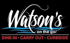 Watson's on the Go logo-blk_HR.jpg