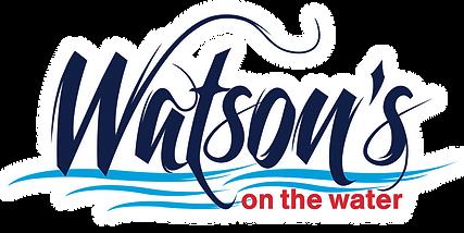 Watsons GLOW.png
