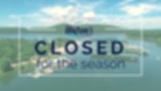 closed for the season.jpg