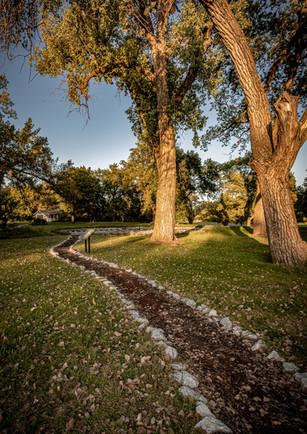 Path to Labyrinth.jpg