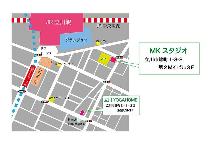 MK&YH地図.jpg