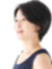 のぶこ5 2.JPG