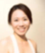 ともみ 2.jpg