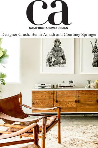CA Home+Design