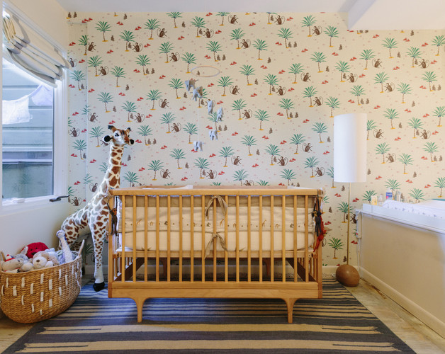 Liberty Heights Nursery