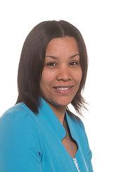 Lynique Franks - dental assistant at Dr A Rossouw
