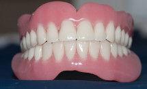 Dentures & Veneers